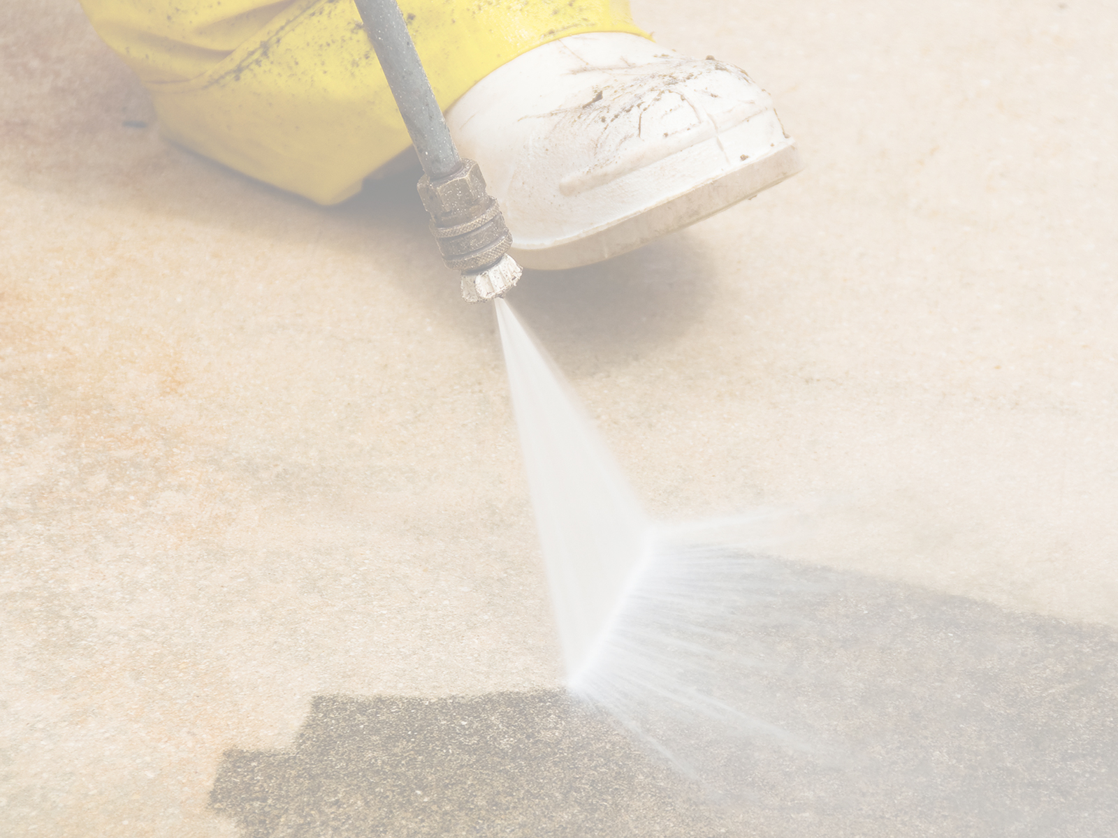 PRESSURE WASHING SERVICES IN RIVER PARK FLORIDA  - http://perfectpressurecleaning.com/pressure-washing-services-in-river-park-florida/