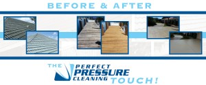 PRESSURE WASHING SERVICES IN ABACOA FLORIDA -http://perfectpressurecleaning.com/pressure-washing-services-in-abacoa-florida/