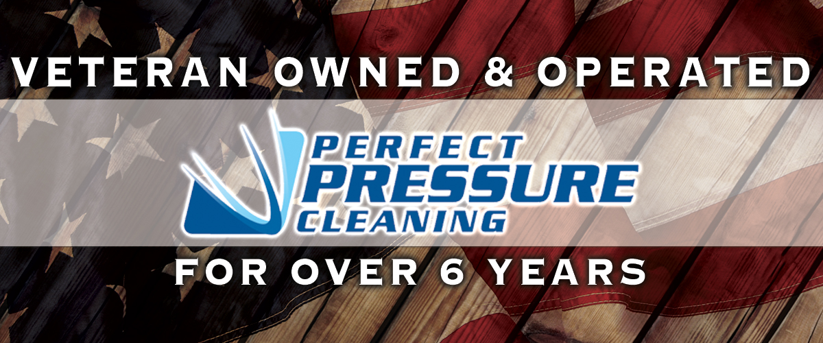 PRESSURE WASHING SERVICES IN WHITE CITY FLORIDA  - http://perfectpressurecleaning.com/pressure-washing-services-in-white-city-florida/