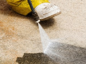 PRESSURE WASHING SERVICES IN TRADITION FLORIDA - http://perfectpressurecleaning.com/pressure-washing-services-in-tradition-florida/