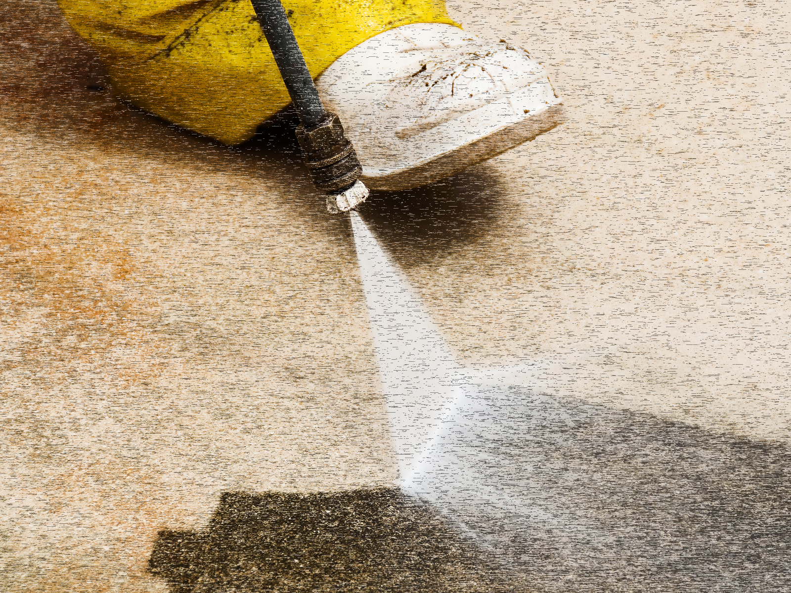 PRESSURE WASHING SERVICES IN BOCA POINTE FLORIDA