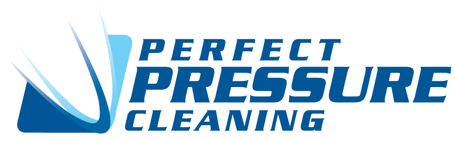 Perfect Pressure Cleaning