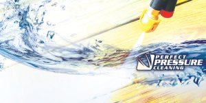 Pressure Cleaning - http://perfectpressurecleaning.com/