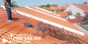 PRESSURE WASHING SERVICES IN HOBE SOUND FLORIDA - http://perfectpressurecleaning.com/