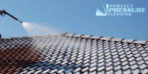 PRESSURE WASHING SERVICES IN FORT PIERCE FLORIDA - http://perfectpressurecleaning.com/pressure-washing-services-in-fort-pierce-florida/
