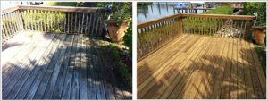 PRESSURE WASHING SERVICES IN PORT SALERNO FLORIDA - http://perfectpressurecleaning.com