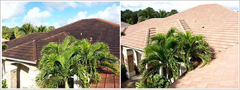 PRESSURE WASHING SERVICES IN STUART FLORIDA - http://perfectpressurecleaning.com